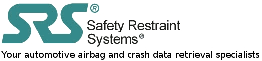 Safety Restraint Systems Inc Logo